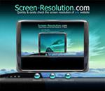 Provera sajta na različite rezolucije ekrana