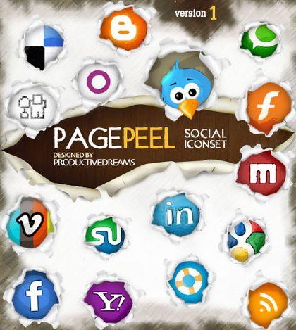 slike društvenih mreža