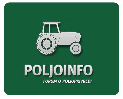 poljoprivredni forum