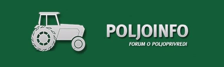 poljpoprivredni forum